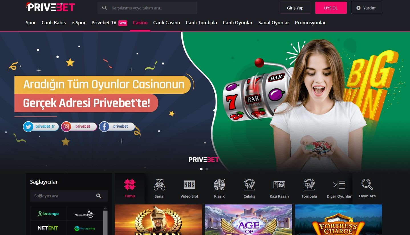 "alt=""Privebet Casino"""