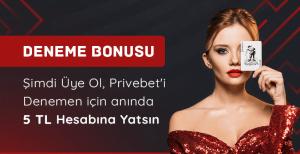 """alt=""""Privebet Bonus"""""""